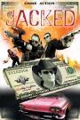Jacked (2004)