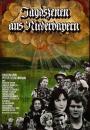 Jagdszenen aus Niederbayern (1969)