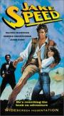 Jake Speed (1986)