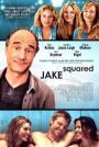 Jake Squared (2014)