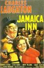 Jamaica Inn (1939)