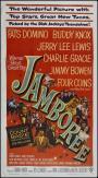 Jamboree! (1957)
