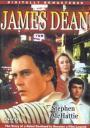 James Dean (1976)
