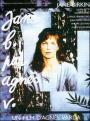 Jane B. By Agnes V. (1988)