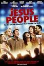 Jesus People: The Movie (2009)