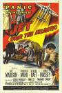 Jet Over the Atlantic (1959)