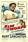 Jim Thorpe -- All-American (1951)