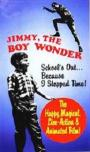 Jimmy, the Boy Wonder (1966)