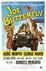 Joe Butterfly (1957)