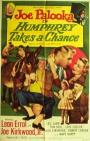 Joe Palooka in Humphrey Takes a Chance