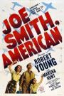 Joe Smith, American (1942)