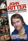 John Ritter: Being of Sound Mind and Body (1980)
