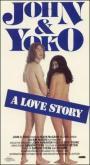 John and Yoko: A Love Story (1985)