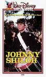 Johnny Shiloh (1963)