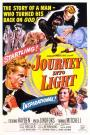 Journey Into Light (1951)