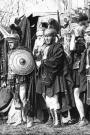 Julius Caesar (1908)