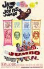 Jumbo (1962)