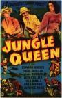 Jungle Queen (1945)
