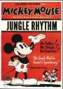 Jungle Rhythm (1929)