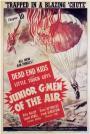 Junior G-Men of the Air (1942)