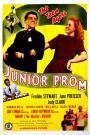 Junior Prom (1946)