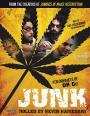 Junk (2012)