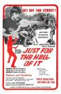 Just for the Hell of It (1968)