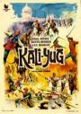 Kali Yug (1963)