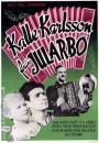 Kalle Karlsson från Jularbo (1952)