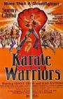 Karate Warriors (1976)