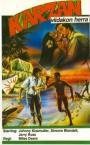 Karzan, il favoloso uomo della jungla (1972)