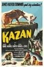 Kazan (1949)