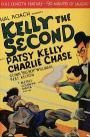 Kelly the Second (1936)