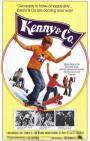 Kenny-Company