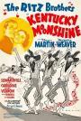 Kentucky Moonshine (1938)