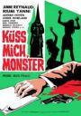 Küß mich, Monster (1969)