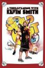 Kevin Smith: Sold Out - A Threevening with Kevin Smith (2008)