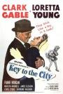 Key to the City (1950)