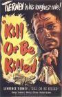 Kill-or-Be-Killed-1952