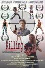 Killing Cupid (2005)
