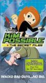 Kim Possible (2002)