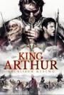 King-Arthur-Excalibur-Rising