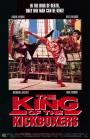 King of the Kickboxers (1990)