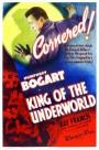 King of the Underworld (1939)