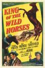 King of the Wild Horses (1947)