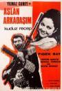 Kuduz Recep (1967)