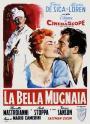 La Bella Mugnaia (1955)