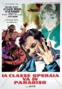 La Classe operaia va in paradiso (1971)