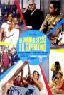 La Donna, Il Sesso e Il Superuomo (1967)