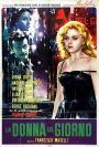 La Donna del Giorno (1957)